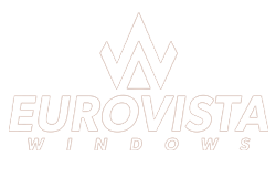 Euro Vista Windows LLC